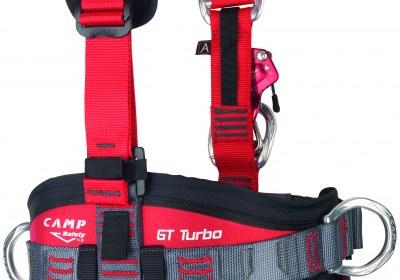 GT turbo (1)