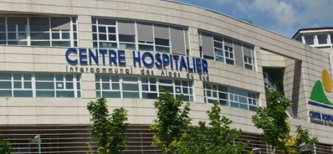 10000 emplois menacés par la baisse de 2,5 % des tarifs des cliniques privées