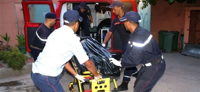 Une mission médicale marocaine effectue des opérations chirurgicales «à coeur ouvert» à Nouakchott