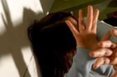 Protection de l'enfance : une bonne loi, mal appliquée