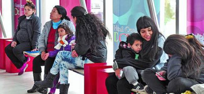 Gran Buenos Aires: un extraño virus mata tras provocar diarreas