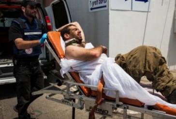 Médecins sans frontières appelle Israël à cesser de bombarder des civils