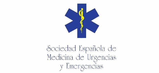 Se descubren los verdadaros motivos de los detractores de la especialidad de urgencias