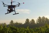 Drones équipés de défibrillateur pour sauver de l'arrêt cardiaque
