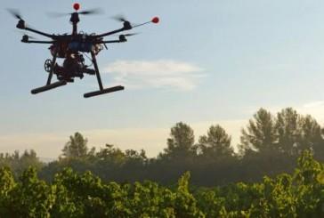 Indígenas de Panamá se capacitan en uso de drones para cuidar el bosque