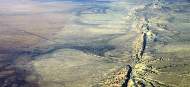 México: Un terremoto de 6,4 sacude la costa del suroeste
