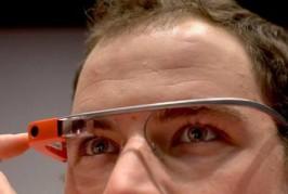 El ayudo telemático a través de las Google Glass mejora los porcentajes y tiempos de la intubación orotraqueal (IOT)