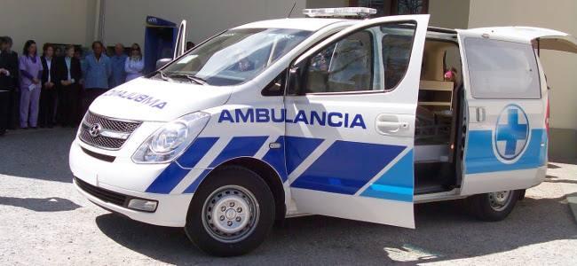 Uruguay, el 40% de los emergencias pueden resolverse en los domicilios