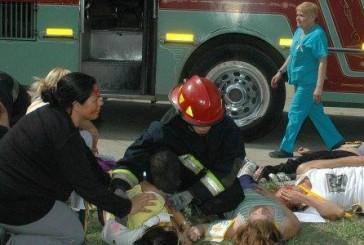 Completo Manual de Medicina de Emergencia Prehospitalaria