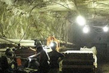 Nicaragua: Derrumbe en mina artesanal. Equipos desplegados para el rescate