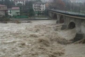 Calamidad pública declarada por las intensas lluvias en 15 municipios de Córdoba, Colombia