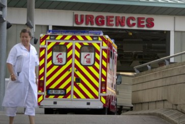 Urgences : un état des lieux sans précédent