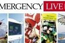 Colisão frontal deixa dois mortos em Curitiba