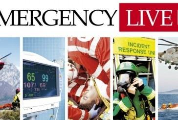 Assistance médicale en voyage: 188.760 Français secourus en 2013