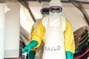 Ébola, América Latina está preparada para la emergencia?