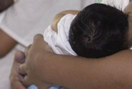 Guatemala expone acciones para la reducción de la desnutrición crónica