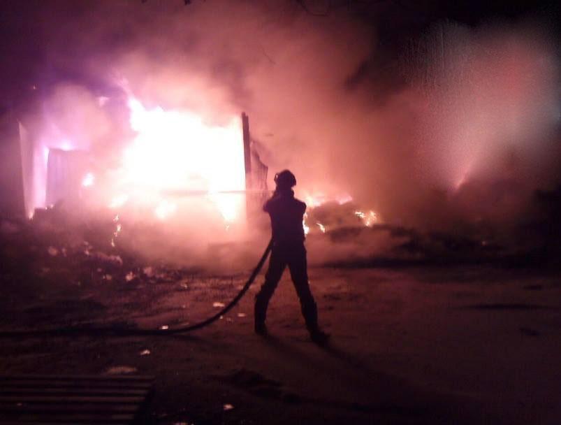 [cml_media_alt id='6652']Incendio Sucatas Oliveira[/cml_media_alt]
