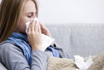 Carnet du Monde : le système de santé canadien grippé