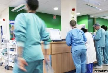 Temps de travail des urgentistes : Samu-Urgences de France et AMUF haussent le ton