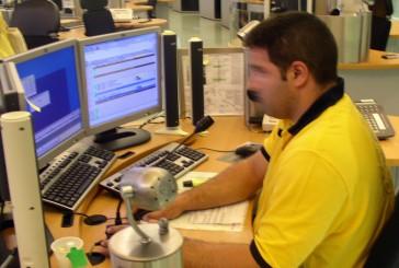Servicio de Atención de Urgenciaspara Personascon DiscapacidadAuditiva y/o del Lenguaje
