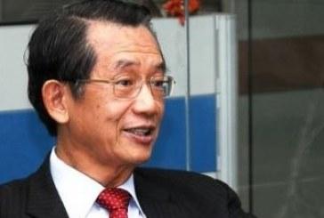 Unas 84 ambulancias seràn donadas al 911 por embajada de Taiwán