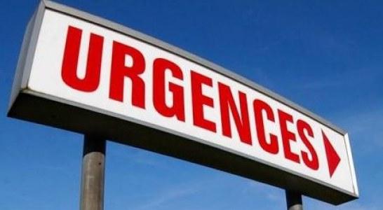 Urgences de la bobologie: l'alternative pour les soulager