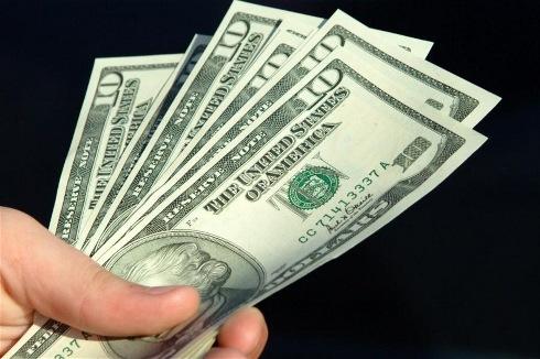Les ONG et les lois antiterroristes – Comment rassurer son banquier ?