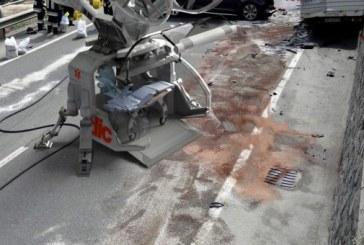 Innovación y futuro: La ambulancia drone de Argodesign