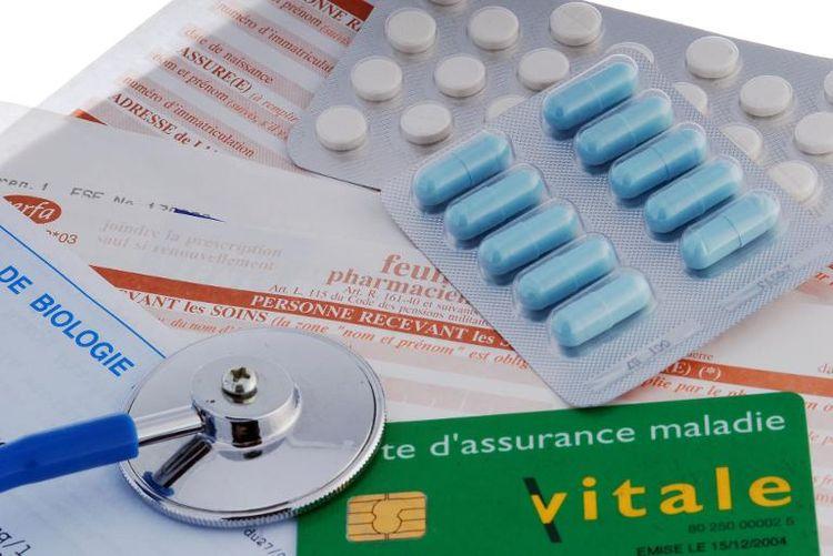 Toxicomanie des médecins : une réalité à gérer