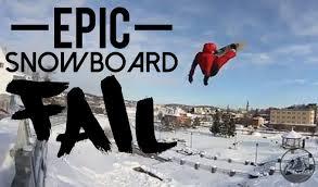 epicsnowfail