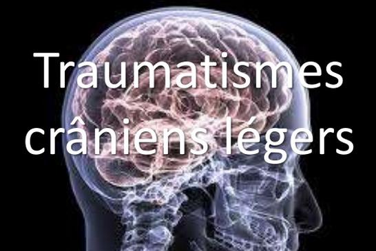 Traumatisme crânien léger,Quelles conséquences à distance?
