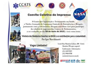 CONVITE-COLETIVA