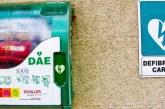 Où mettre un défibrillateur pour qu'il soit le plus utile ?