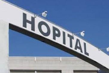 Trop longue attente pour les soins de santé