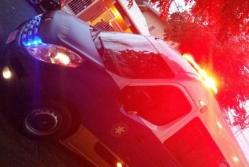 Telemedicina: ambulâncias e alta tecnologia no Brasil