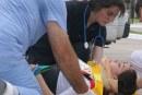 ¿Qué es la Especialidad de Medicina de Urgencias y Emergencias del Cuerpo Militar de Sanidad en España?