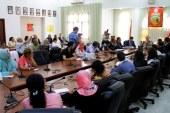 Tunisie: 26 millions de dinars pour la promotion de la médecine