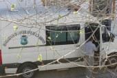 Le niegan los traslados en ambulancia alegando que solo es para «casos críticos»