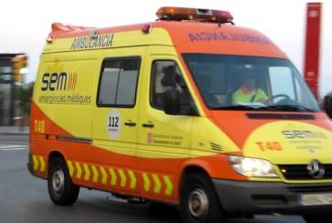 Eulen entra en el negocio de las ambulancias sanitarias
