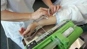 Recours pour stopper l'aide médicale à mourir
