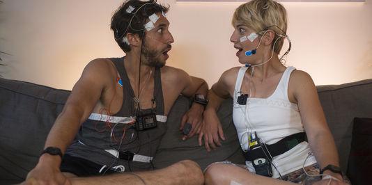 France 4 lance «Testé sous contrôle médical»