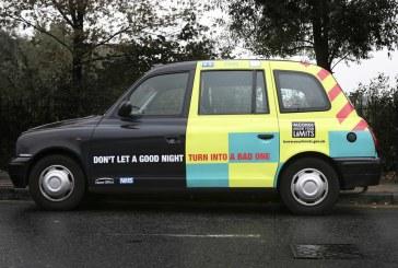Los taxistas solicitan que el Sescam les reconsidere como transporte sanitario