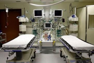 Ocho muertos por una infección bacteriana en un hospital de Oporto