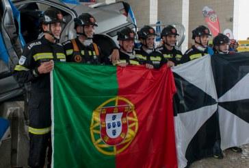 RSB É CAMPEÃO MUNDIAL DE DESENCARCERAMENTO – HIGHLIGHTS