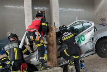 Brasil  sediará  o  maior  evento  mundial  de  resgate  e  salvamento em ambiente simulado