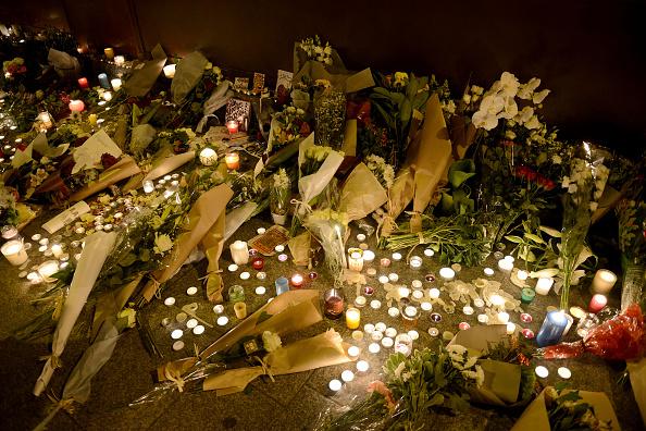 En direct : la traque continue pour retrouver le 8e homme des attentats de Paris