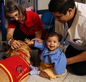 dejando-huela-hospital-heredia-mascotas-perros-pacientes
