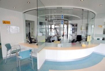 Pas de remboursement pour la hotline pédiatrique payante de l'Hôpital fribourgeois