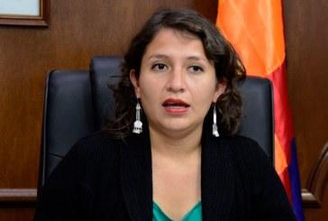 Bolivia – Ministerio de Salud desplegará a 225 rescatistas para atender emergencias