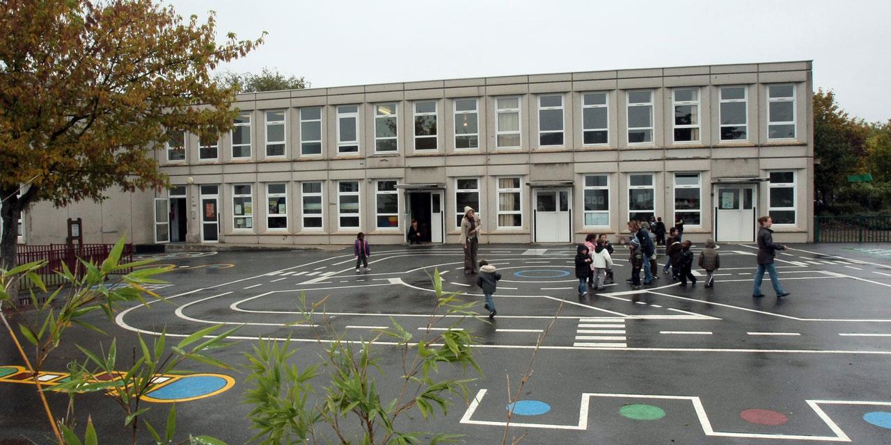 Agression d'un instituteur: ouverture d'une enquête terroriste